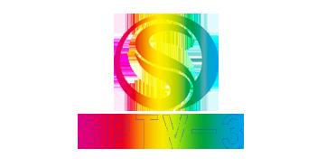 SPTV-3