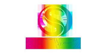 SPTV-2