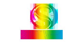 SPTV-1