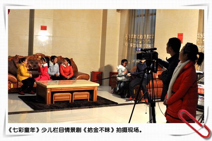 DSC_3625_副本