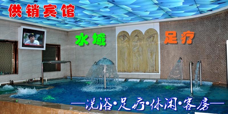DSC_0021_副本