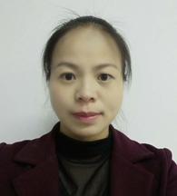 李亚_高中