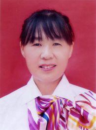 华凤梅 (1)