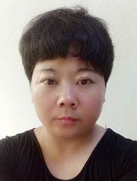 刘贺杰_副本