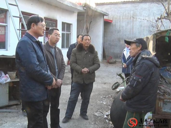 2017-12-26威力  侯蕴看扶贫和环境.avi_20171226_171958.600_副本